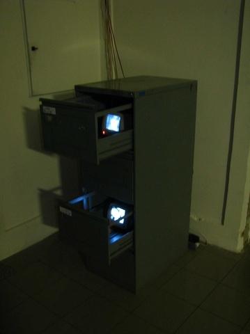 GM 3 - Bureau (1)