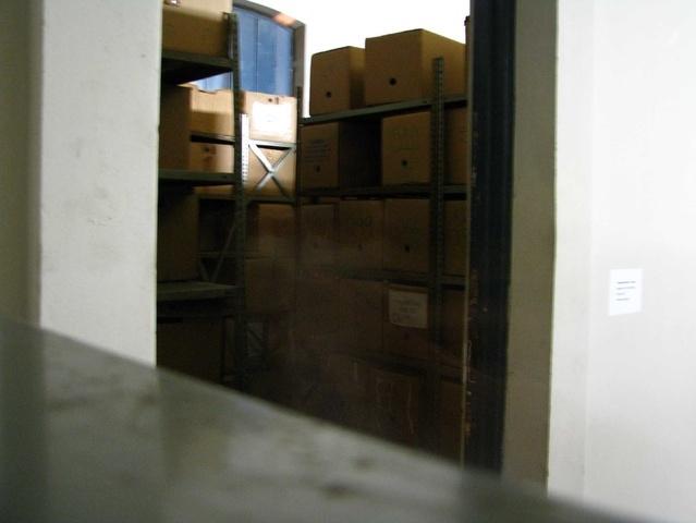 GM 3 - Bureau (3)