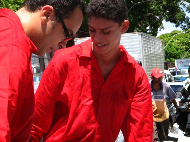 Gelo_Ogival (22)