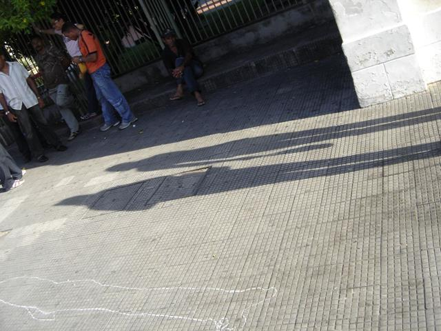 Sombras - 24062008-102