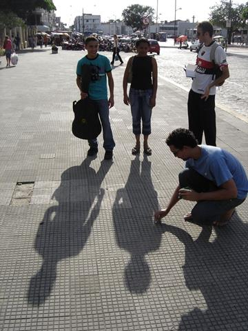 Sombras - 24062008-11