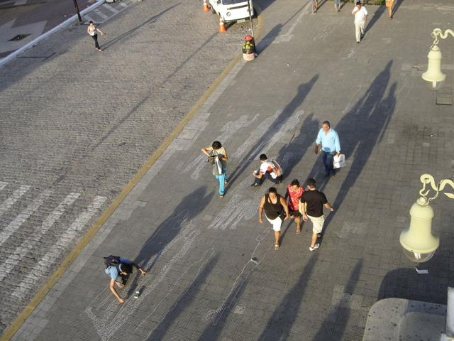 Sombras - 24062008-112