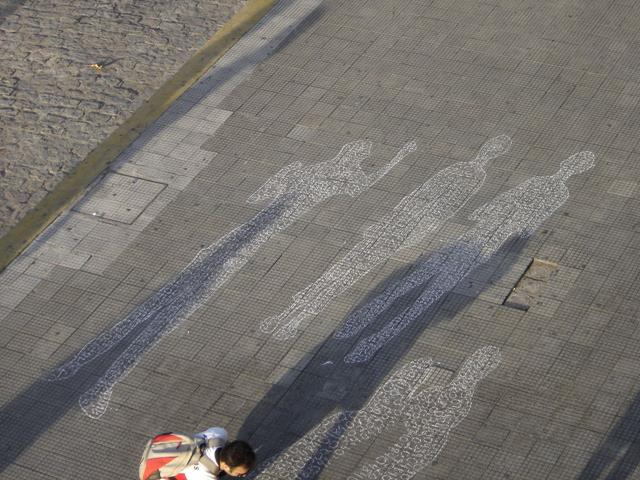 Sombras - 24062008-116