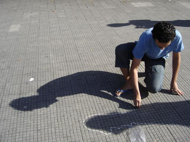 Sombras - 24062008-2