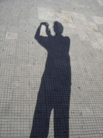 Sombras - 24062008-5