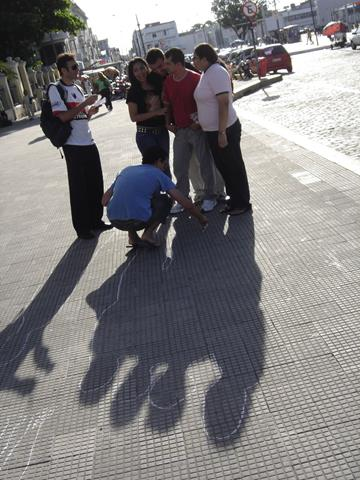 Sombras - 24062008-50