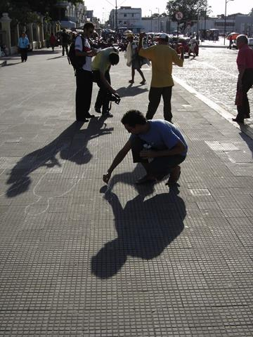 Sombras - 24062008-58