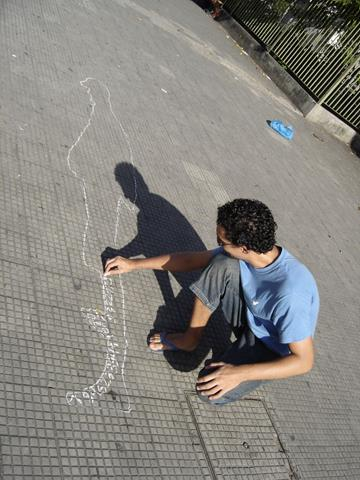 Sombras - 24062008-7