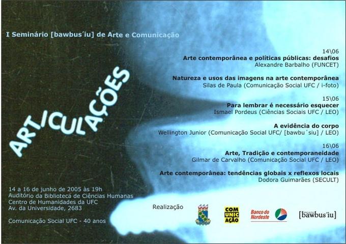 articulacoes_cartaz (1)
