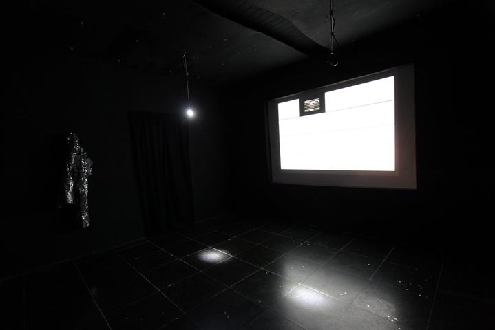 Mostra_balbucio_de_tecnologias_ordinarias_12